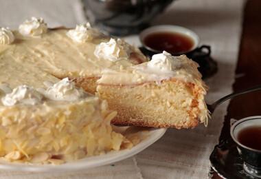 Így fagyassz le bármilyen süteményt, és kerüld el a húsvéti pazarlást