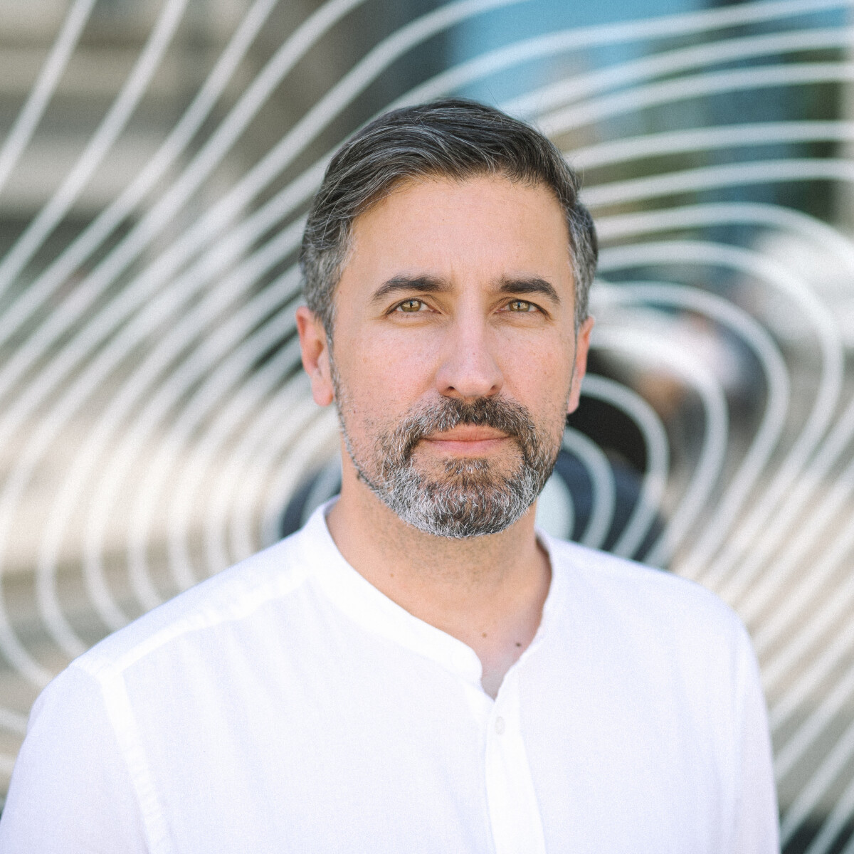 Két Michelin-csillag után metamorfózis: az új Onyx terveiről mesélt nekünk Fekete Marcell stratégiai igazgató