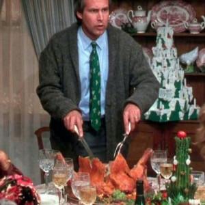 10 kedvenc kajajelenetünk klasszikus karácsonyi filmekből