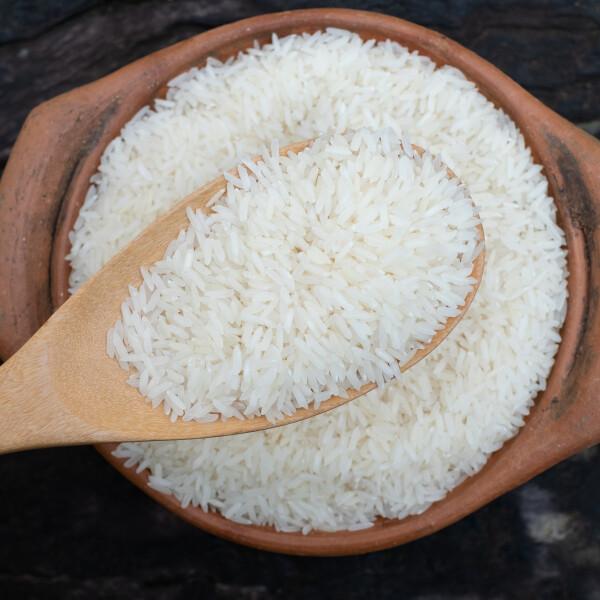 rizs-felhasznalas-haztartas-takaritas-konyhai-praktika-okos-megoldas