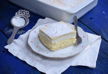 11  süteményszelet, amiből szerintünk repetázni fogsz