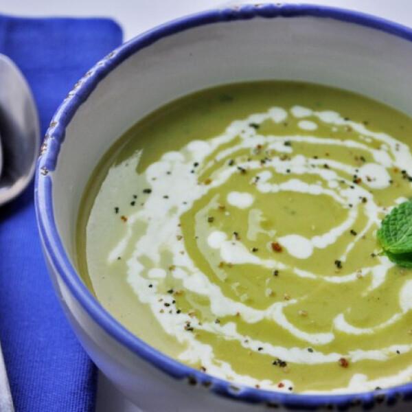 zoldborso-leves-fozelek-bagett-teszta-toplista
