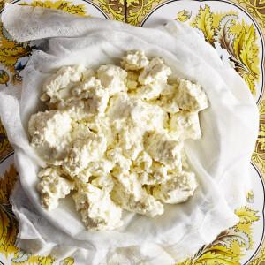 Ezekkel az ételekkel tudod a kalciumot a mindennapi étkezésed részévé tenni