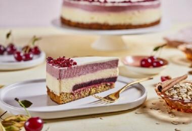Kiderült, mennyibe kerül egy szelet az ország tortájából