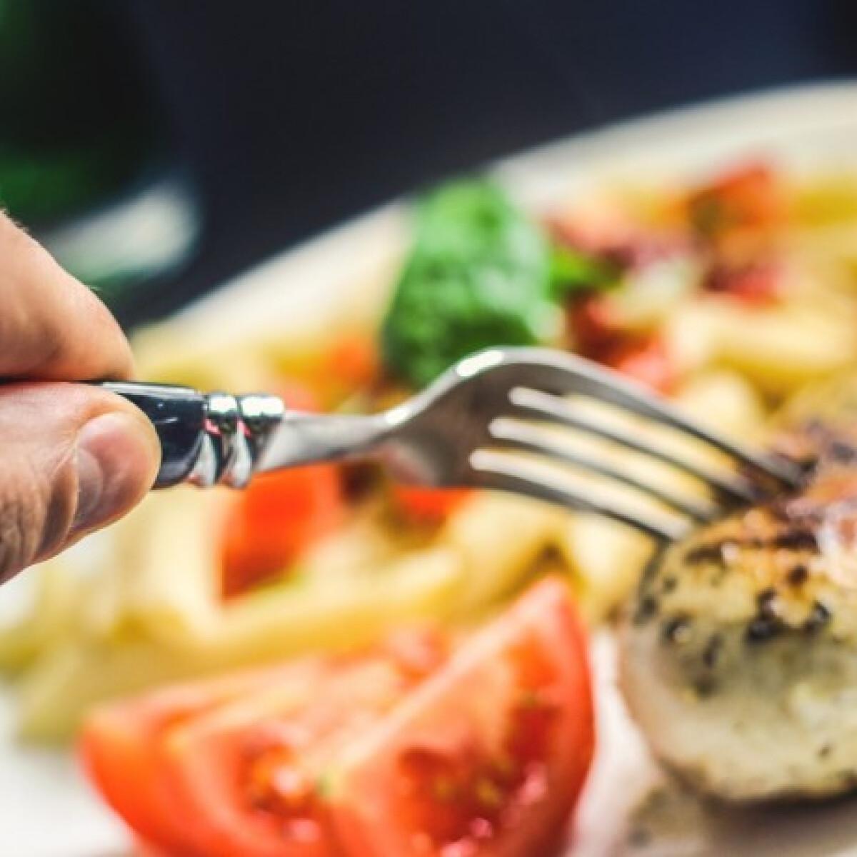 1800 kalóriás étrend férfiaknak