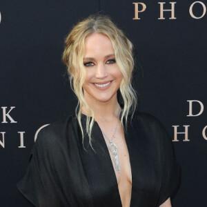 Jennifer Lawrence New York-i konyhájától dobsz egy hátast