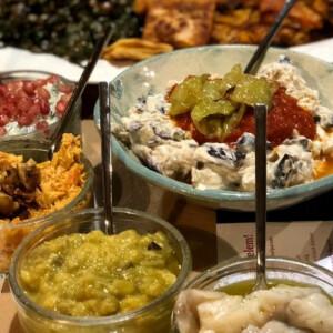 """""""Azt tanuljuk meg a törököktől, hogyan kell lassan enni"""" - a szultán konyhájától napjaink street foodjáig kalauzol Tóth Ági török gasztronagykövet"""
