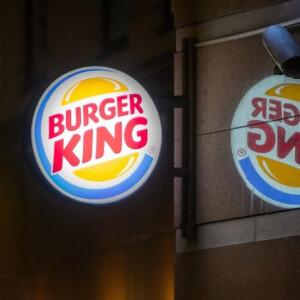 Elképesztő dolgot követel magának a Burger King