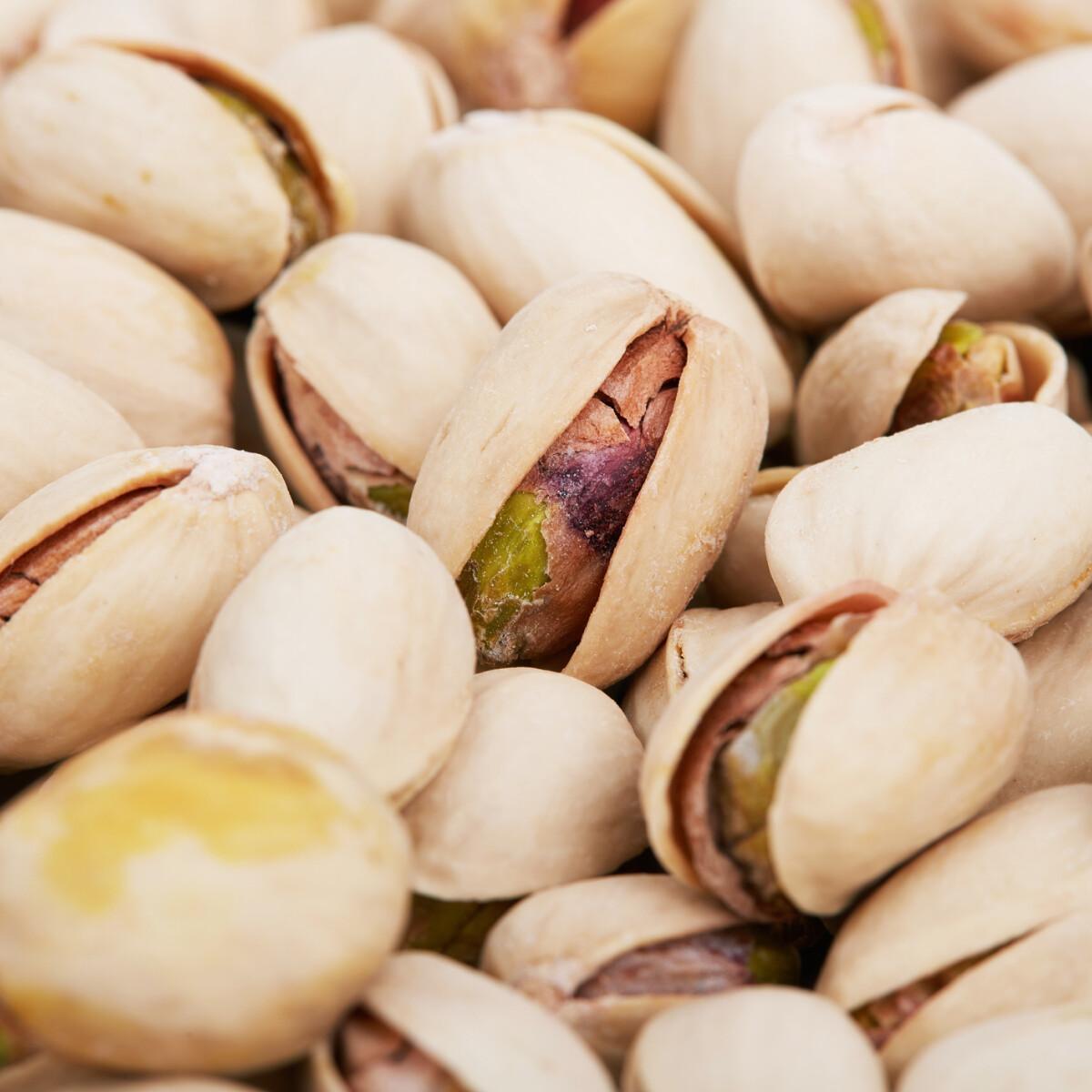 Egy friss kutatás szerint ez az 5 étel segít a szorongáson