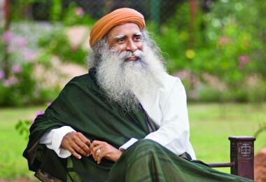 Ez az energikus és kiegyensúlyozott élet titka egy igazi guru szerint