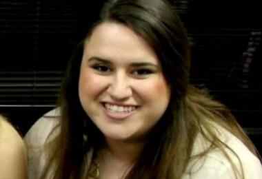 Ez a lány 68 kilót fogyott, miután rájött, hogy nem fér bele a székbe