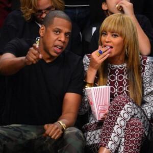 Beyoncé rajongók figyelem! - Két feltétellel örök belépést nyerhettek a világsztár koncertjeire