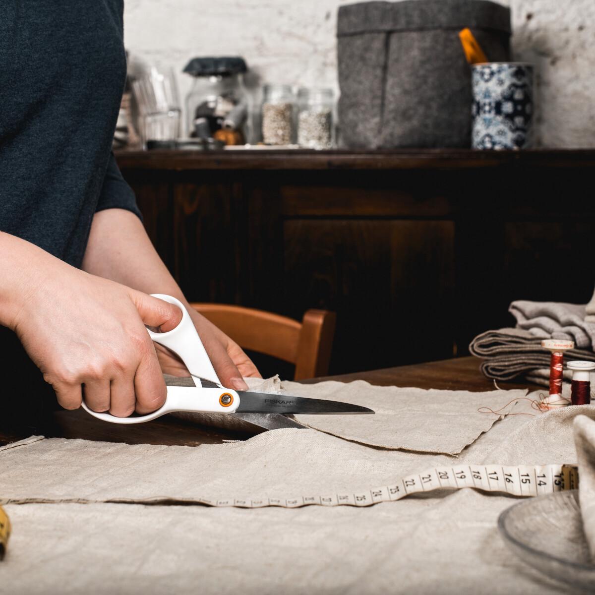 Igazi csodafegyver a háztartási olló, használd és ápold okosan