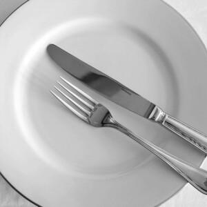 8 amatőr hiba, amit egy elegáns étteremben elkövethetünk - így vélekedik a séf és az etikett-szakértő