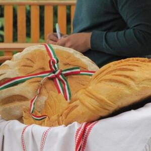 Ettől lesz jó az igazi magyar fehér KENYÉR - egy pékmesterrel beszélgettünk