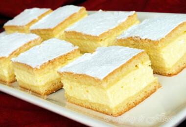 11 pihepuha, nagyon krémes PUDINGOS sütemény