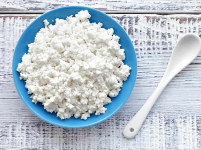 égessen le 1 gramm zsírt