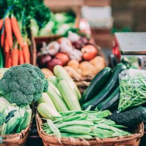7 tipp, hogy több zöldséget fogyassz, és az immunrendszeredet is felturbózd