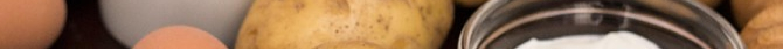 A Rakott krumpli nyers krumpliból lépésről lépésre történő elkészítése