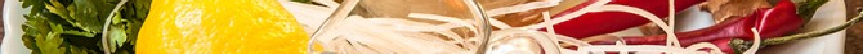 A Citromos gyömbéres húsleves elkészítése lépésről lépésre