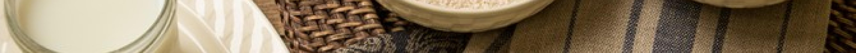 Az írós kenyér sütése