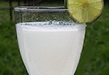 friss gyümölcs leve