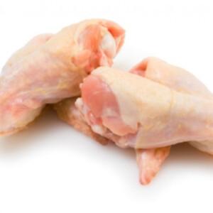 Csirkeszárny