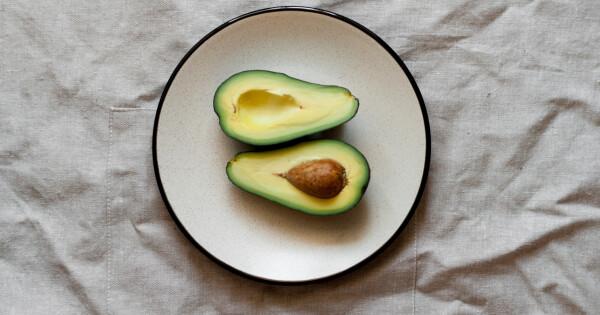 Így segít az avokádó a fogyásban | Well&fit