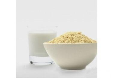 Növényi tejszín