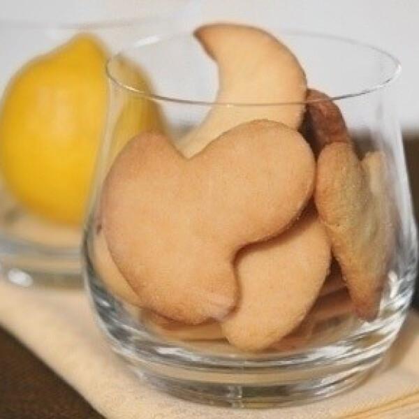 gyümölcsös keksz