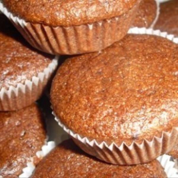 reform muffin