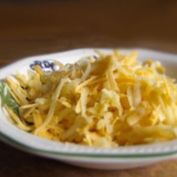 sajtsaláta
