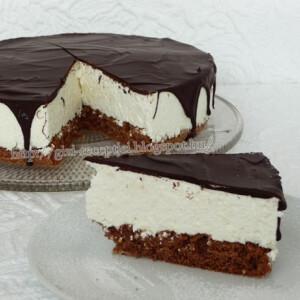 turo-rudi-torta-gizi-konyhajabol