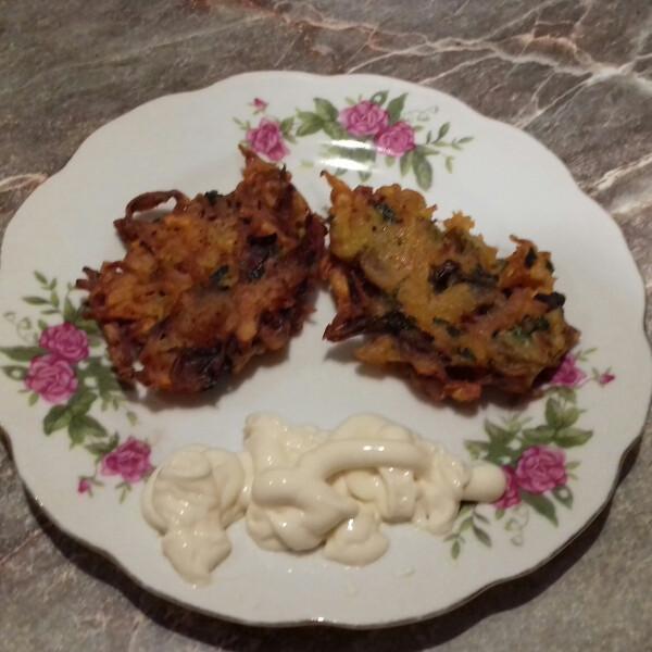 batatas-gombas-lapcsanka