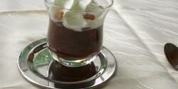 Csokoládékrém 2.