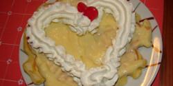 Valentin napi gofrik