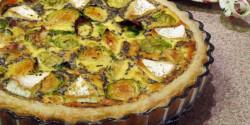 Kelbimbós pite