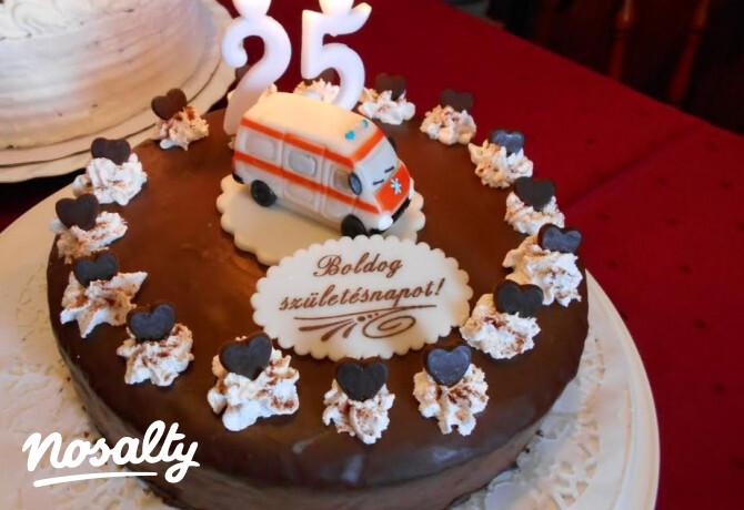 fogyj a születésnapom előtt