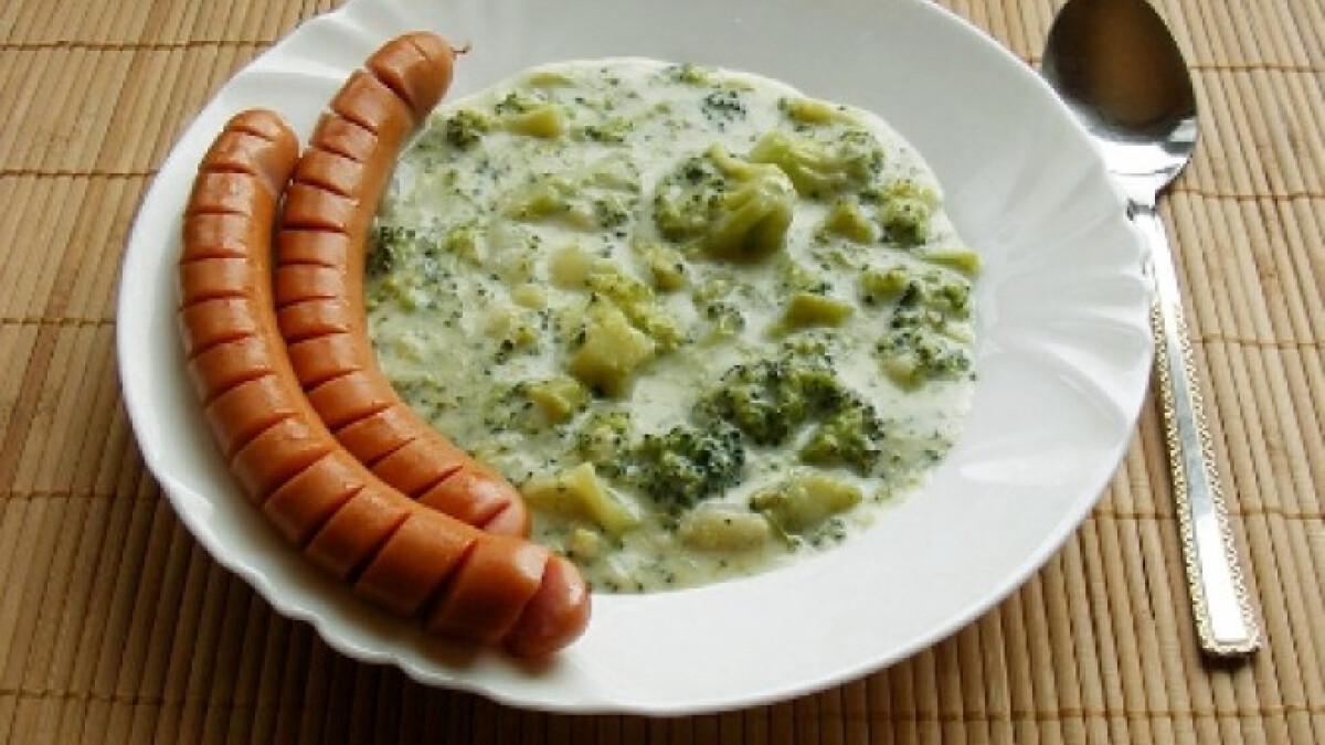 ovo-lakto vegetáriánus