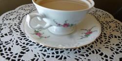 Angolos tea
