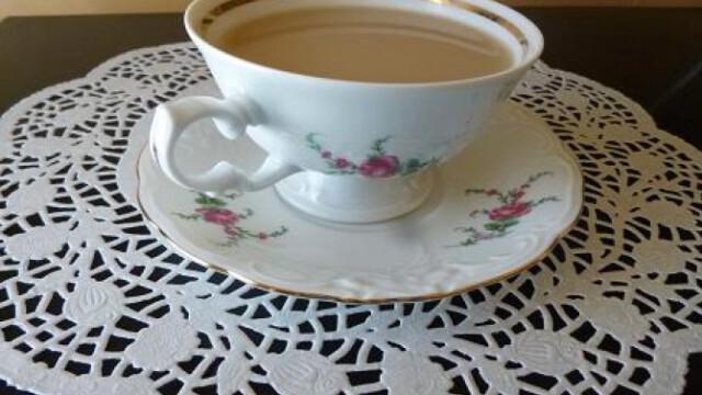 Jáva tea - leveles 75 g | Possibiliss | Biosziget