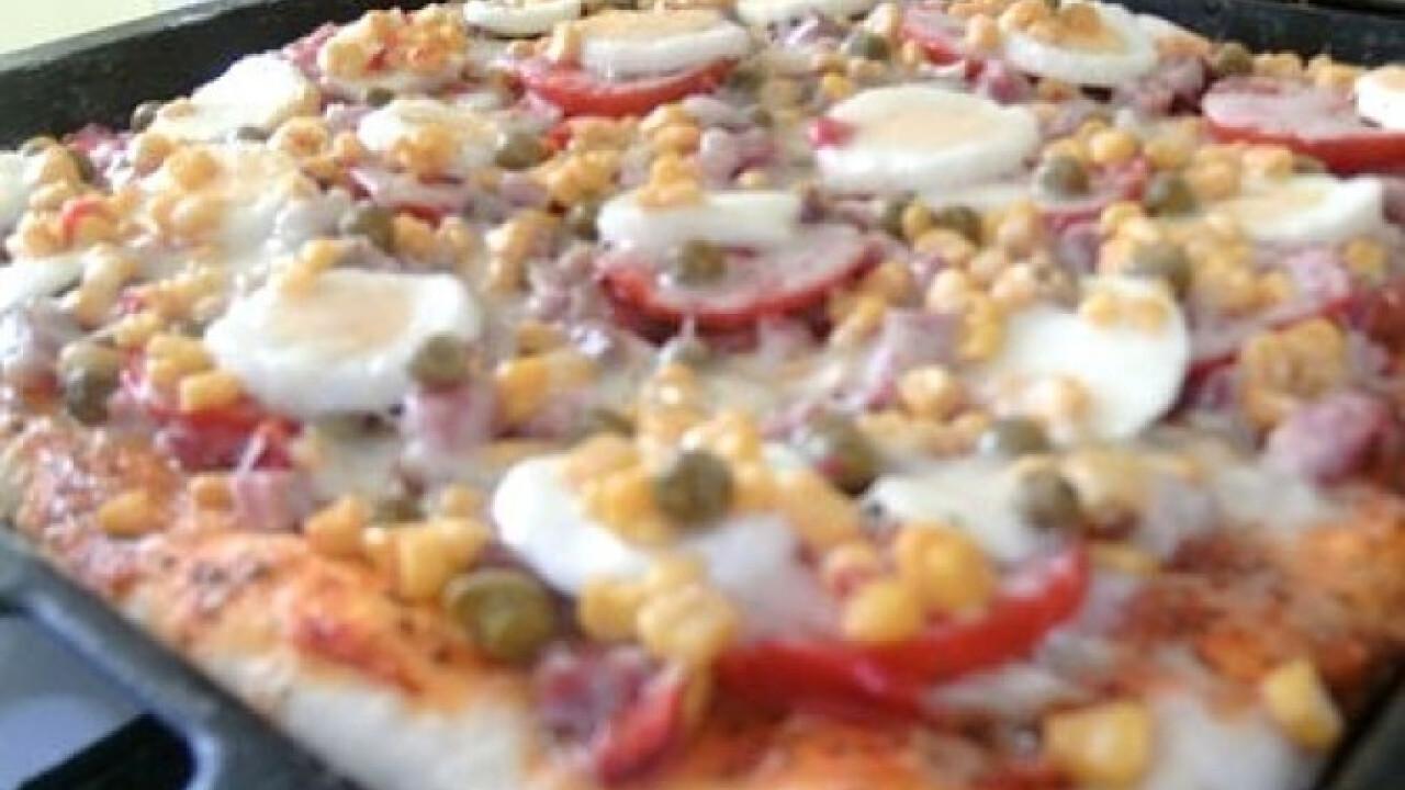 Pizzatészta 7.