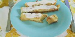 Krumplis palacsinta Lizinka konyhájából