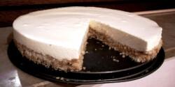 Philadelphia torta