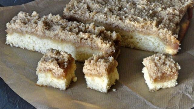 ehetsz süteményt és fogyhatsz