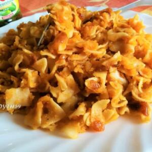 tokeletes-krumplis-teszta-ahogy-mi-szeretjuk