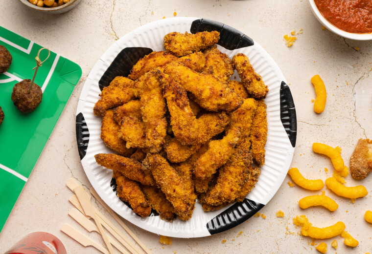 cheetos-bundas-csirkemell