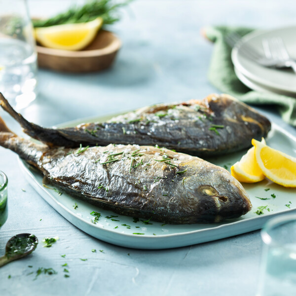 grillezett-hal