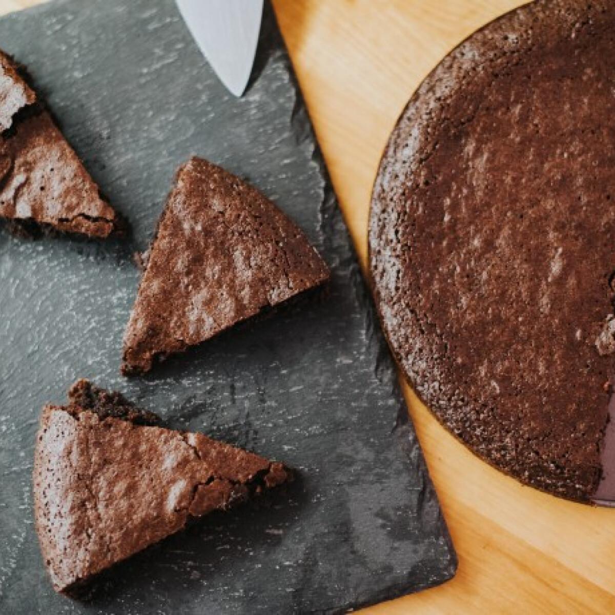 ehetsz sütit és fogyhatsz