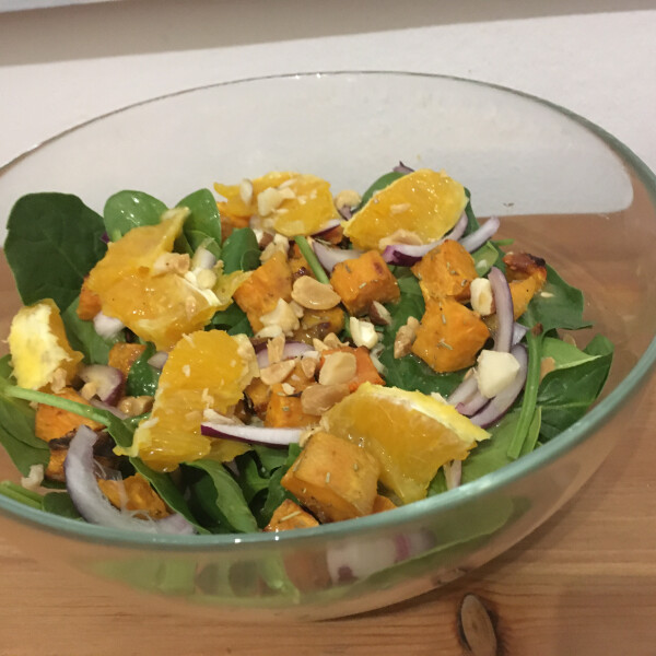 edesburgonya-salata-naranccsal